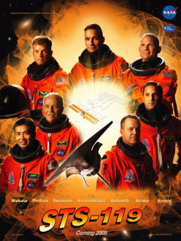 NASA-Movie-Posters-013.jpg