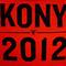 kony-2012-640x480.jpg