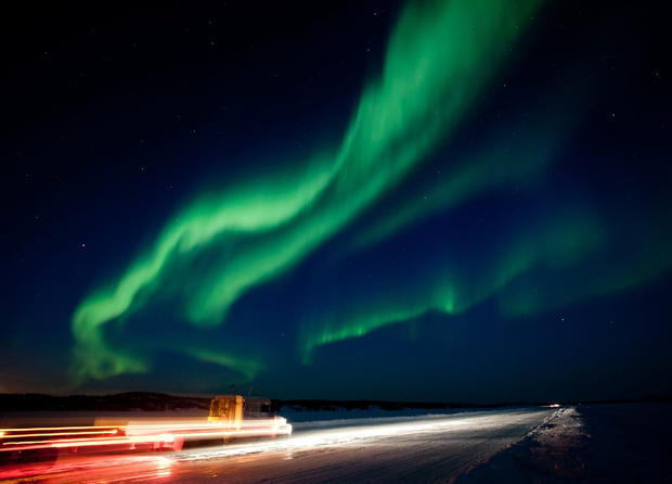 Northernlights_AP120308148192.jpg
