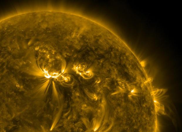 solarflare_030912_SDO.jpg