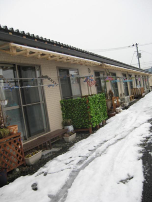 outside-temporary-housing.jpg