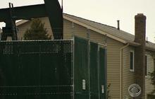 Ohio residents split over fracking