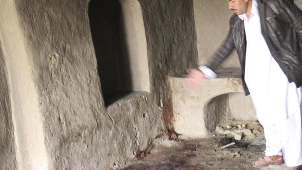 Afghan_tAP1203120264.jpg