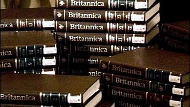 120313-Britannica-image578451x.jpg