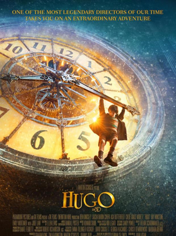 hugo-movie-poster-02.jpg