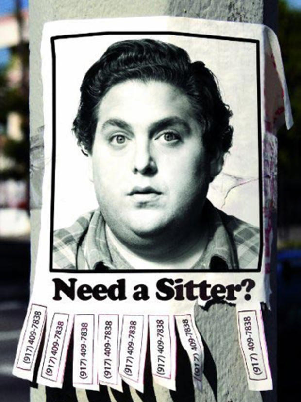 First_Poster_For_The_Sitter_Give_You_Number_Call_Jonah_Hill_1315514129.jpg