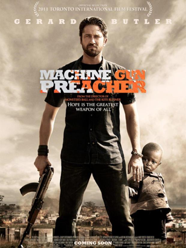 Machine-Gun-Preacher.jpg