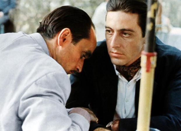 GodfatherII_Cazale_Pacino.jpg