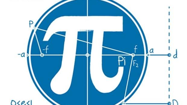 Ford Launches Pi Day Math Challenge On Reddit Cbs News