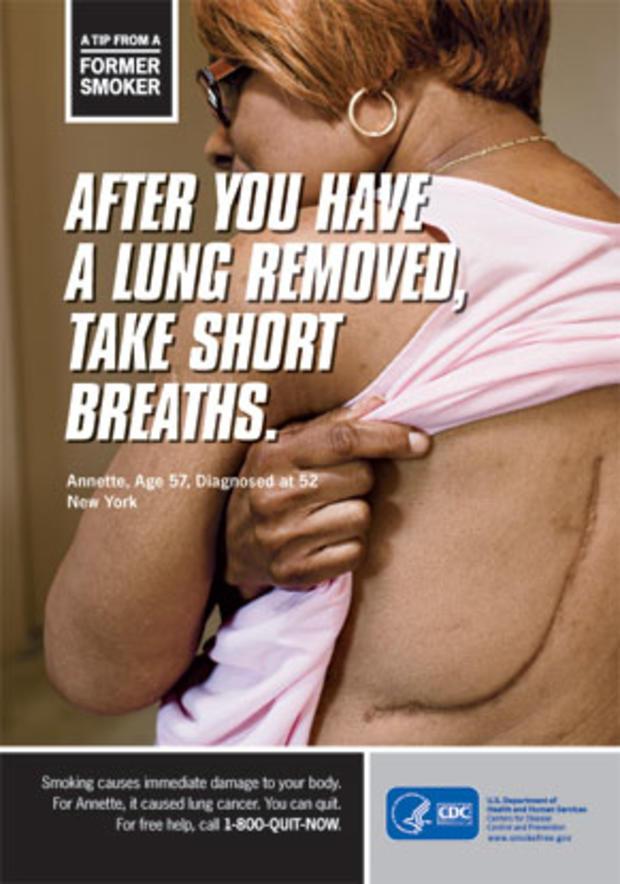 Tobacco1.jpg