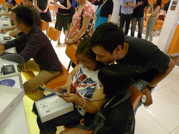 Singapore_family.JPG