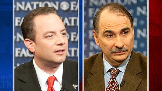 Reince-Priebus-and-David-Axelrod.jpg