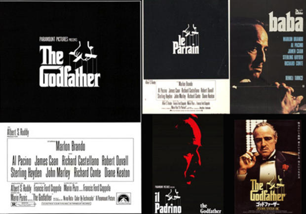 godfather_postermontage.jpg