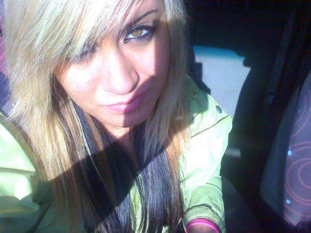 Samantha-Koenig-New-002.jpg
