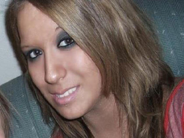 Samantha-Koenig-New-003.jpg