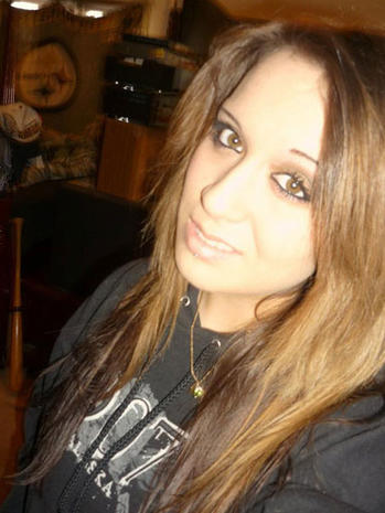 Cops: Man charged in Alaska barista's death kills self