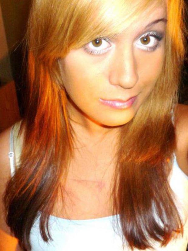Samantha-Koenig-New-011.jpg