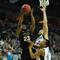2012_NCAA_Tournament_141459637.jpg