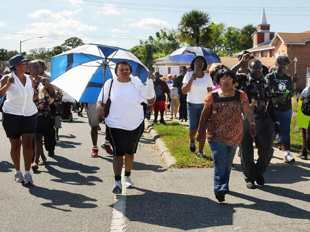 Trayvon-Martin-005.jpg