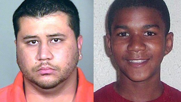 George-Zimmerman-and-Trayvon-Martin.jpg