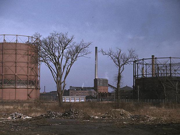 1930s-40s-in-Color-0048.jpg