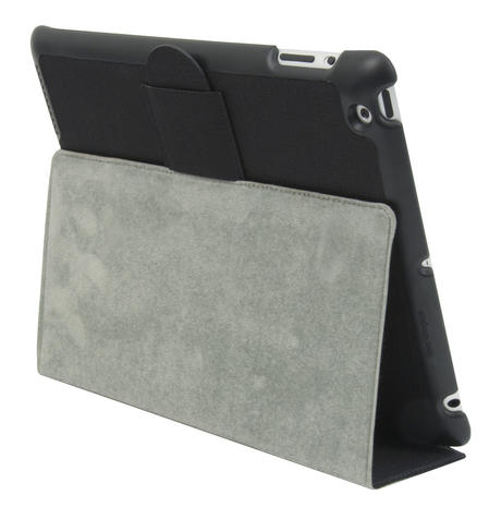 New iPad: Best cases and covers