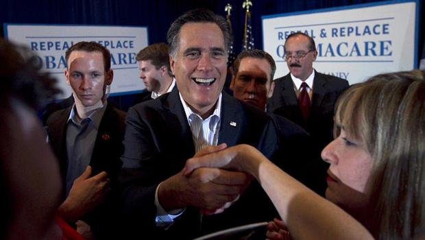 120323-Romney-AP120323027884.jpg