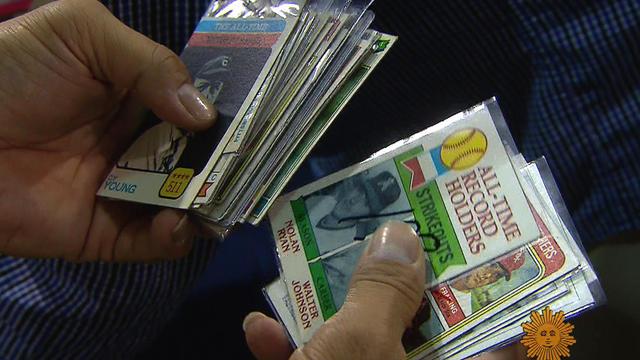 baseballcards03.jpg