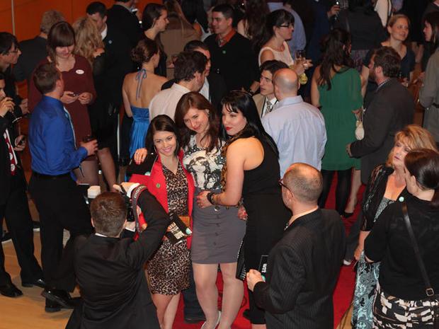 4th-Shorty-Awards-2012-014.jpg