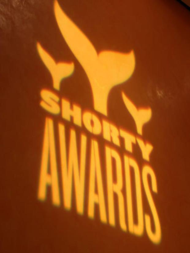 4th-Shorty-Awards-2012-008.jpg