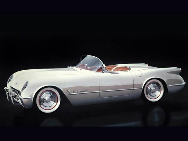 1953_Corvette_RoadsterSLIDE.jpg