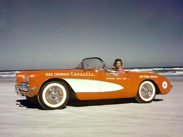 1956_CorvetteSLIDE.jpg