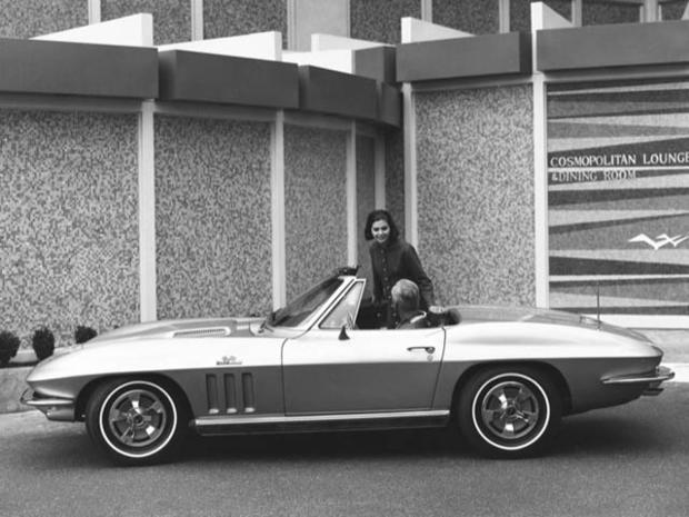 1966_Corvette_Convertible_SLIDE.jpg