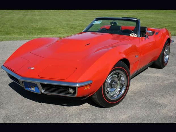 1969_Corvette_427_ConvertibleSLIDE.jpg