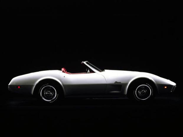 1975_Corvette_StingraySLIDE.jpg