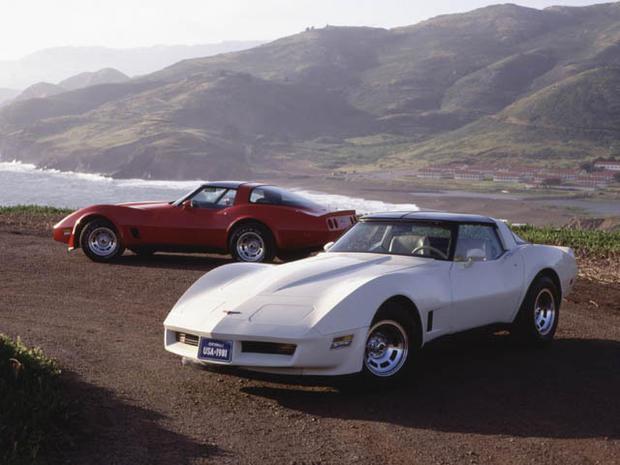 1981_CorvetteSLIDE.jpg