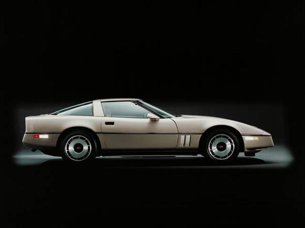 1984_CorvetteSLIDE.jpg