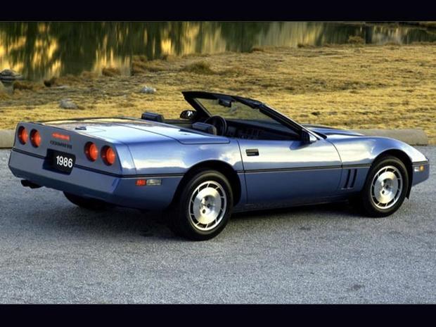 1986_Corvette_ConvertibleSLIDE.jpg