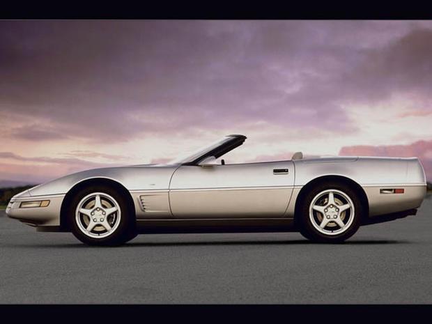 1996_Corvette_Collectors_AdditionSLIDE.jpg