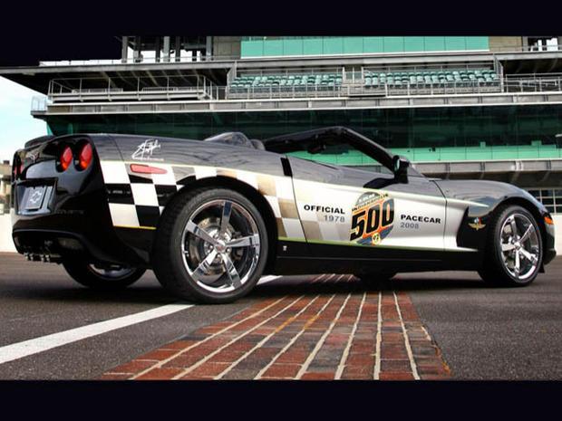 2008_Corvette_Pace_CarSLIDE.jpg
