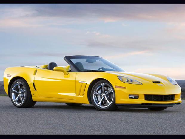 2010-corvette-grand-sportSLIDE.jpg