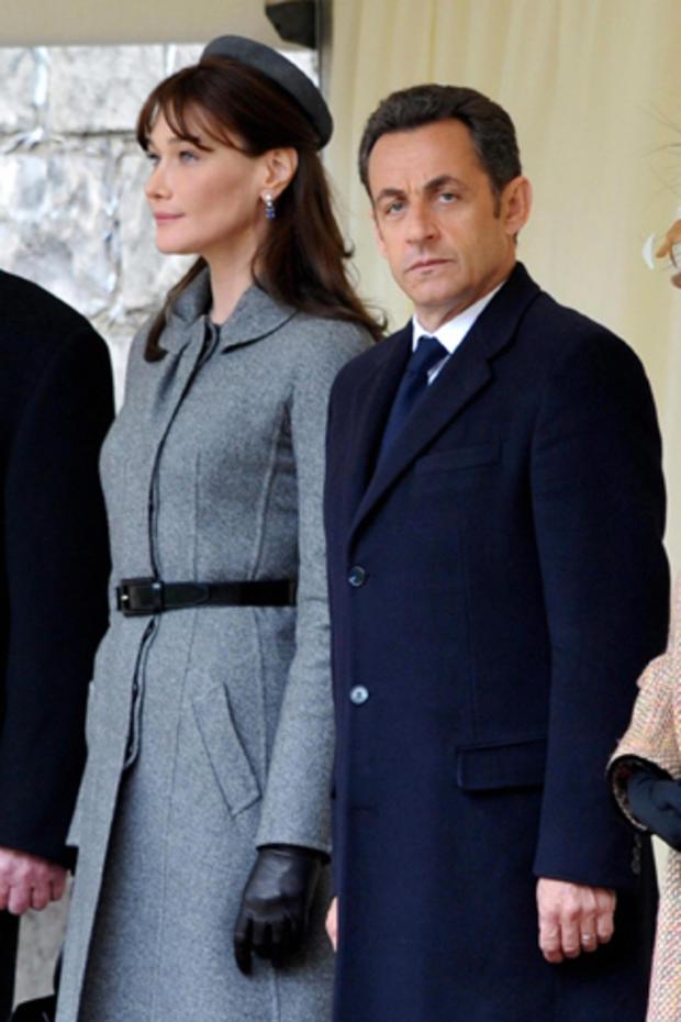 Bruni_Sarkozy_480_80385595.jpg