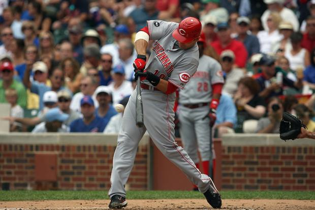 joey_votto_82544011.jpg