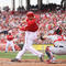 joey_votto_103766873.jpg