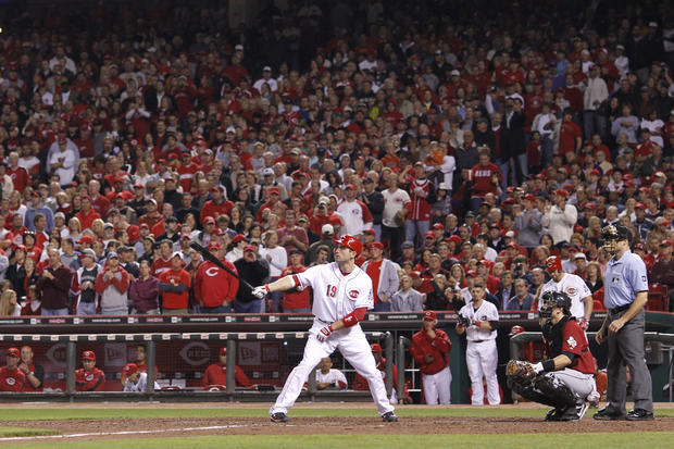 joey_votto_105291230.jpg