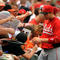 joey_votto_117317045.jpg