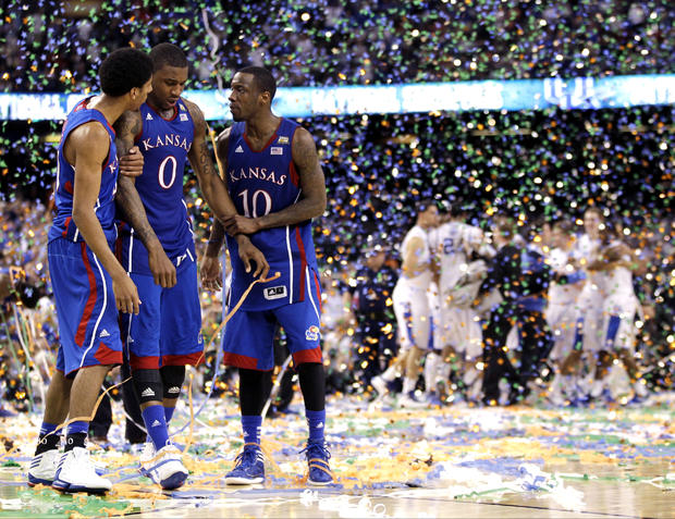 Final_Four_Kentucky_Kansas_AP120402138016.jpg