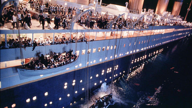titanic_movie_still2.JPG