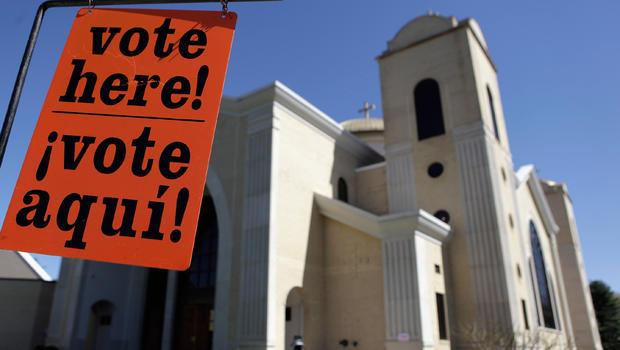 Church_voting_142375615.jpg