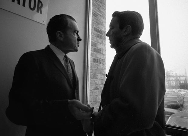 Wallace_Nixon.jpg